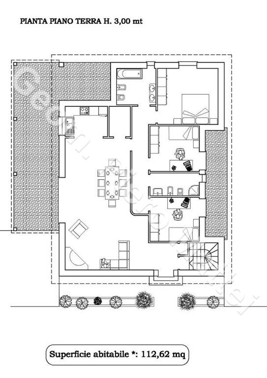 geom piero mattei progetti architettonici per nuovi edifici