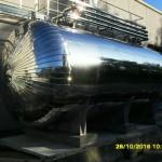 SDC10141