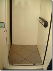Corso Italia 12-10 022