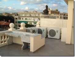 Corso Italia 12-10 023