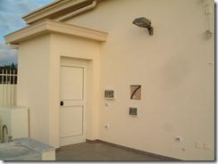 Corso Italia 12-10 024