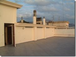 Corso Italia 12-10 025